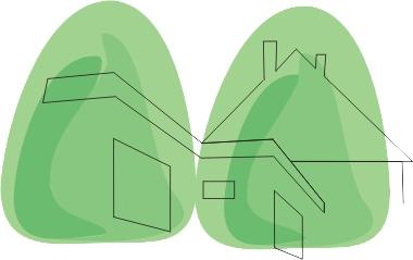 Logo Zahnarztpraxis Schmid Schleehauf